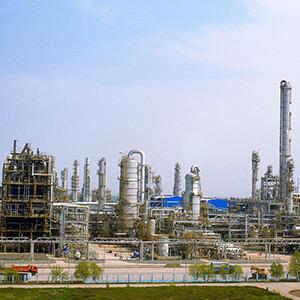 煤气脱硫的工艺